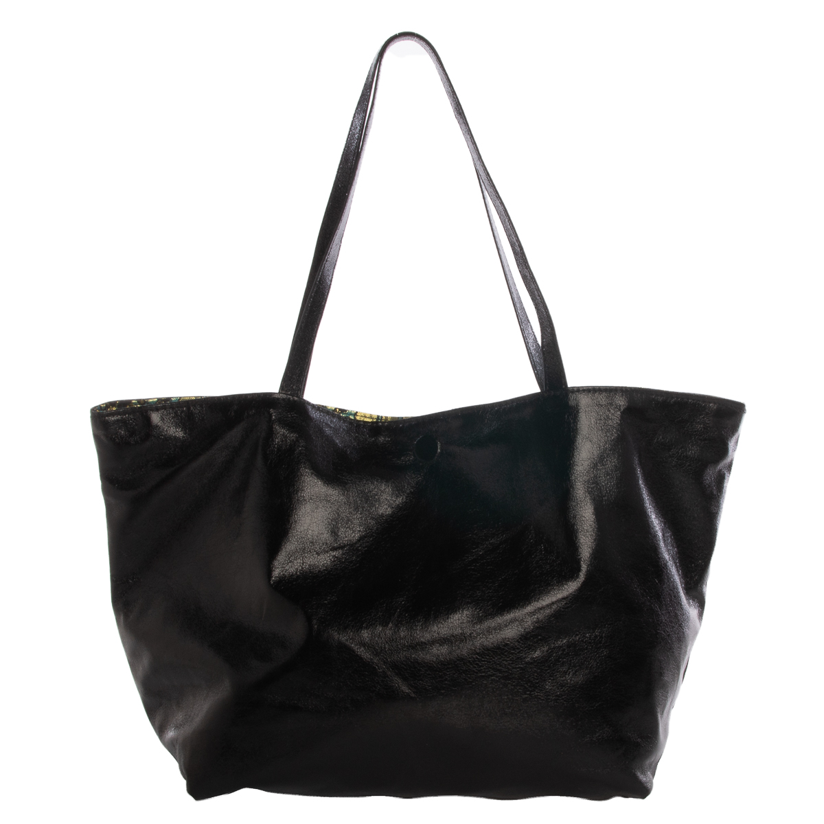 Steve-Madden-Handbags-For-Women-Tote-Bag-Reversible-with-Zip-Clutch-Purse thumbnail 7