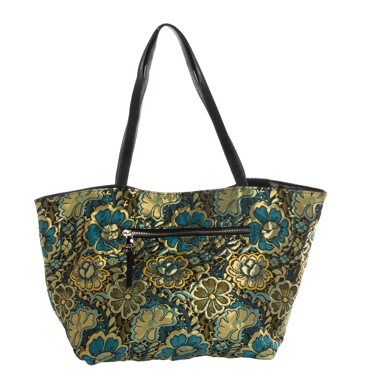 Steve-Madden-Handbags-For-Women-Tote-Bag-Reversible-with-Zip-Clutch-Purse thumbnail 13