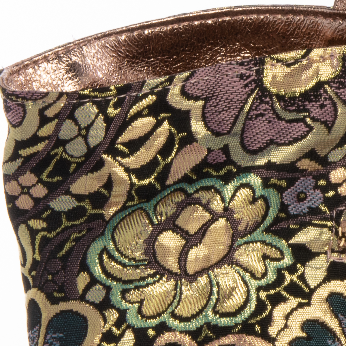 Steve-Madden-Handbags-For-Women-Tote-Bag-Reversible-with-Zip-Clutch-Purse thumbnail 26