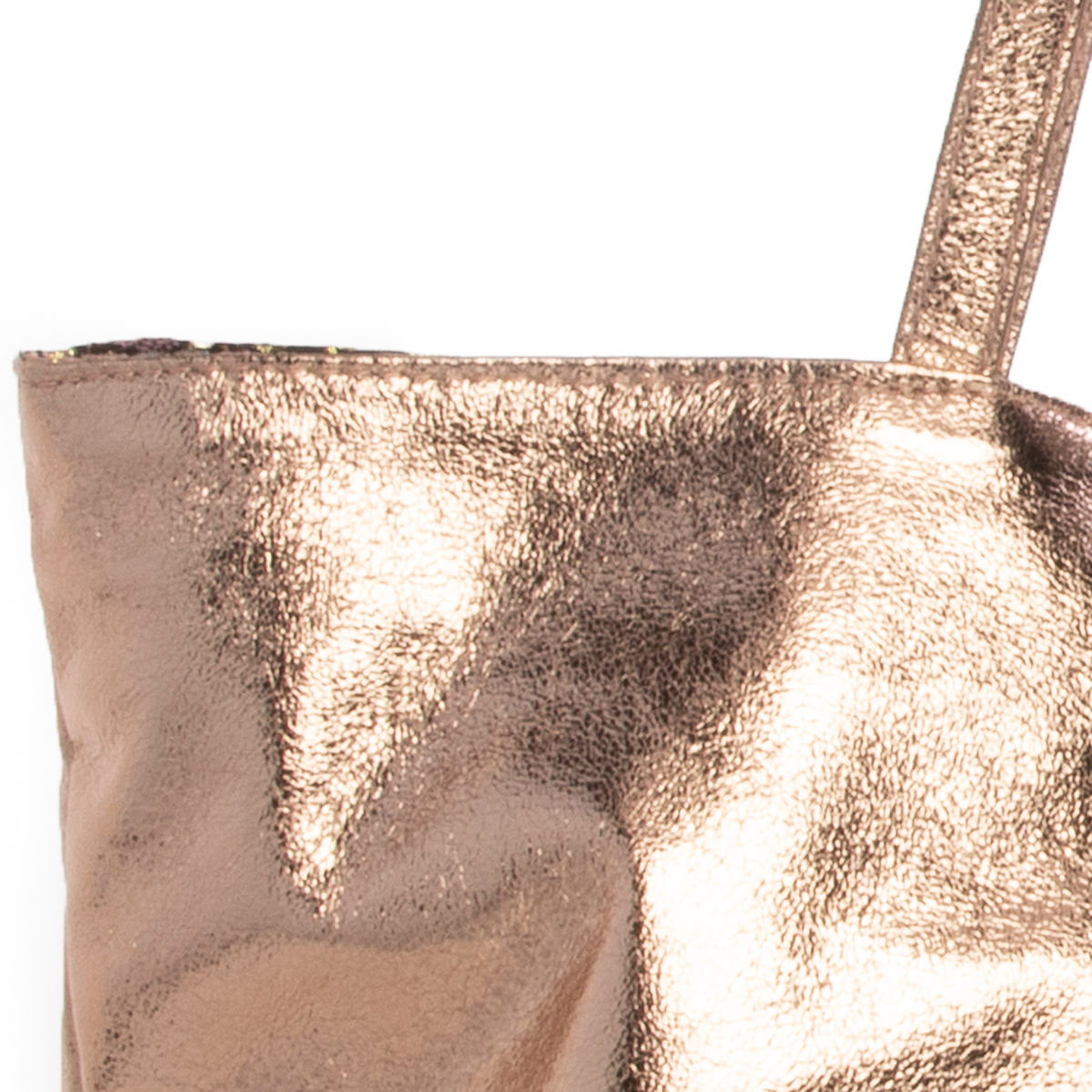 Steve-Madden-Handbags-For-Women-Tote-Bag-Reversible-with-Zip-Clutch-Purse thumbnail 20