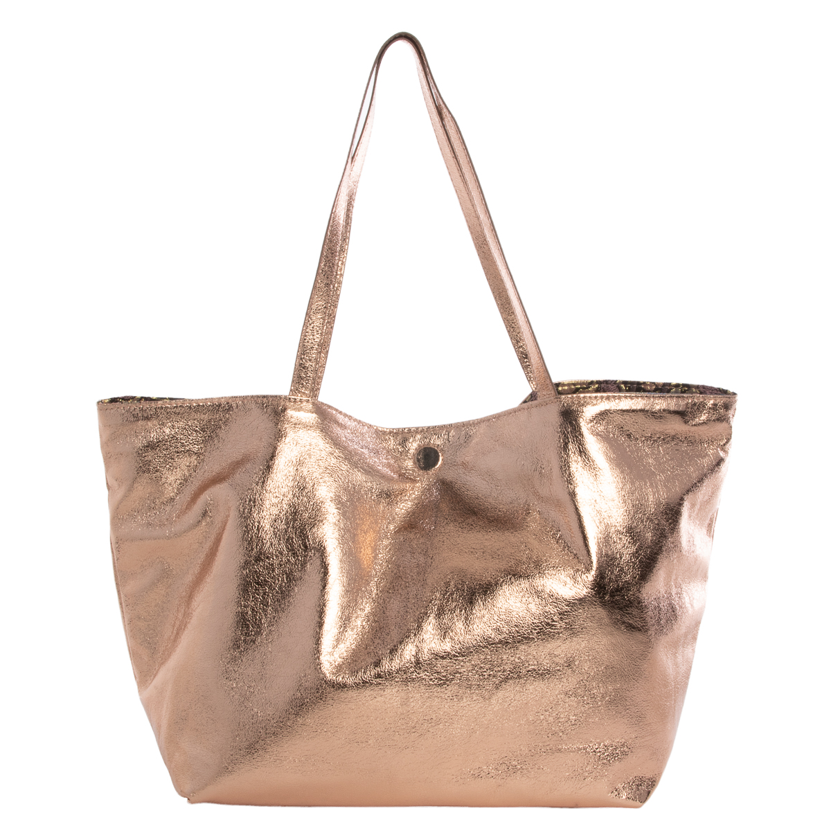 Steve-Madden-Handbags-For-Women-Tote-Bag-Reversible-with-Zip-Clutch-Purse thumbnail 18