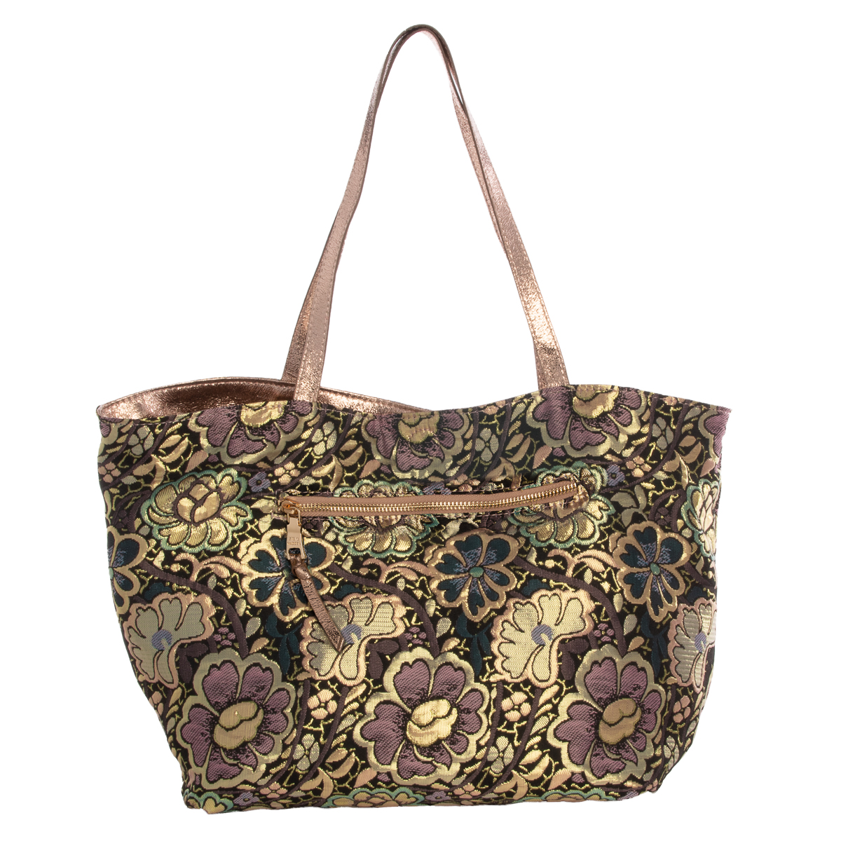 Steve-Madden-Handbags-For-Women-Tote-Bag-Reversible-with-Zip-Clutch-Purse thumbnail 24