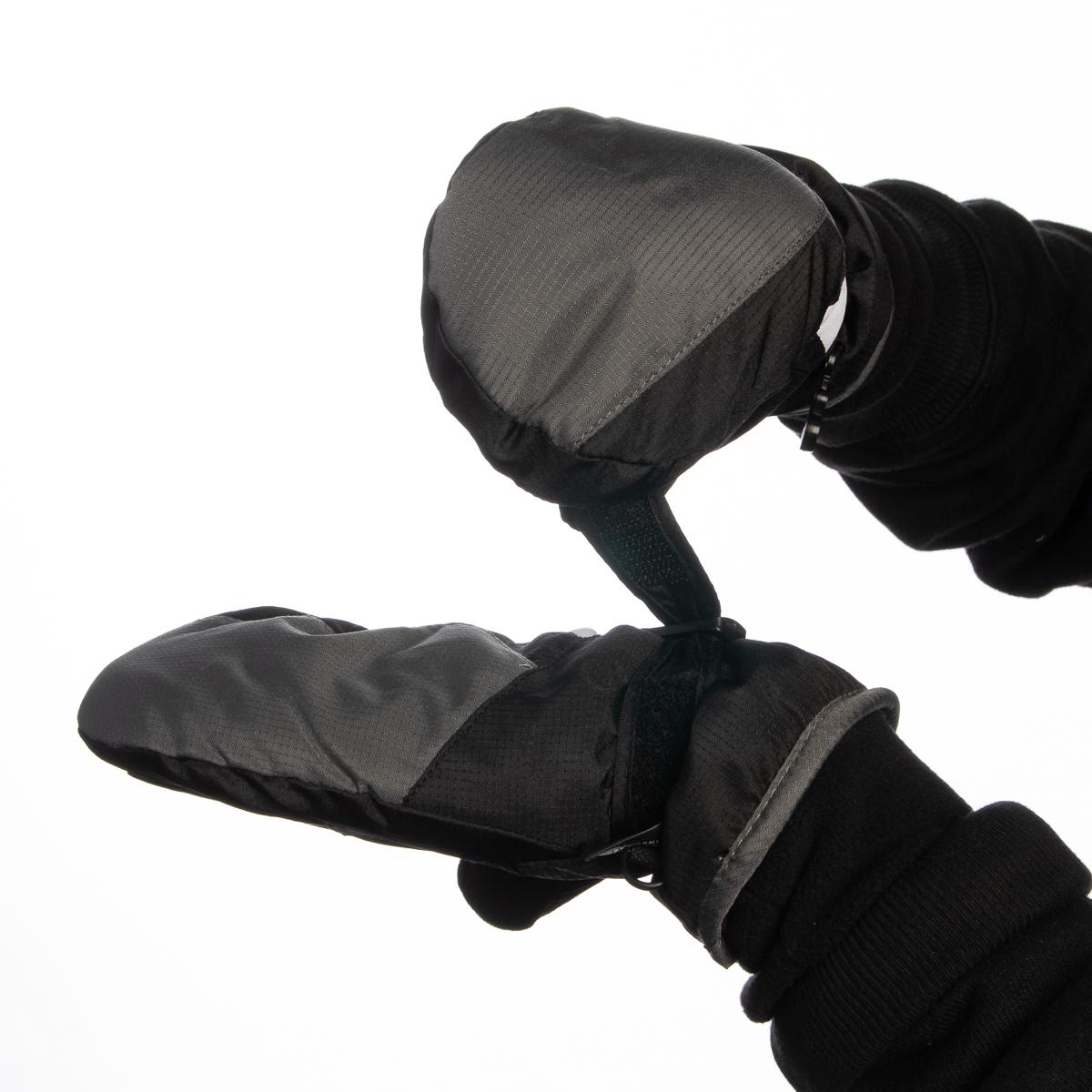 Statements-3M-Thinsulate-Boy-s-Cold-Weather-Winter-Warm-Fleece-Lined-Ski-Mittens