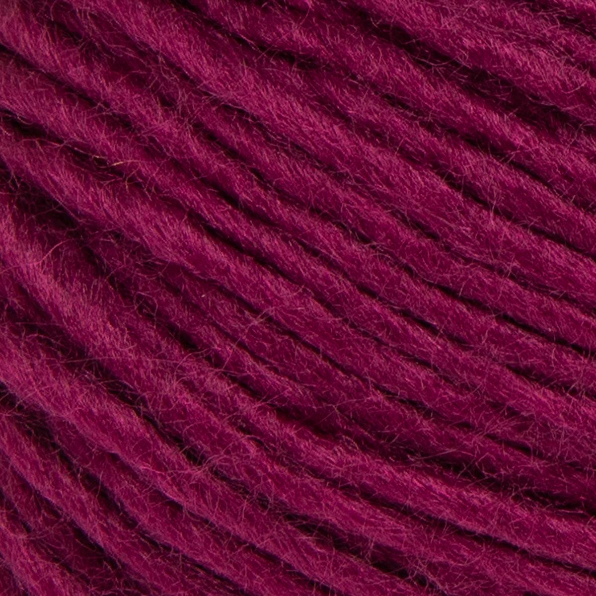 3pk-Lion-Brand-Yarn-Landscapes-Acrylic-100-Medium-4-Soft-Knitting-Crocheting thumbnail 15