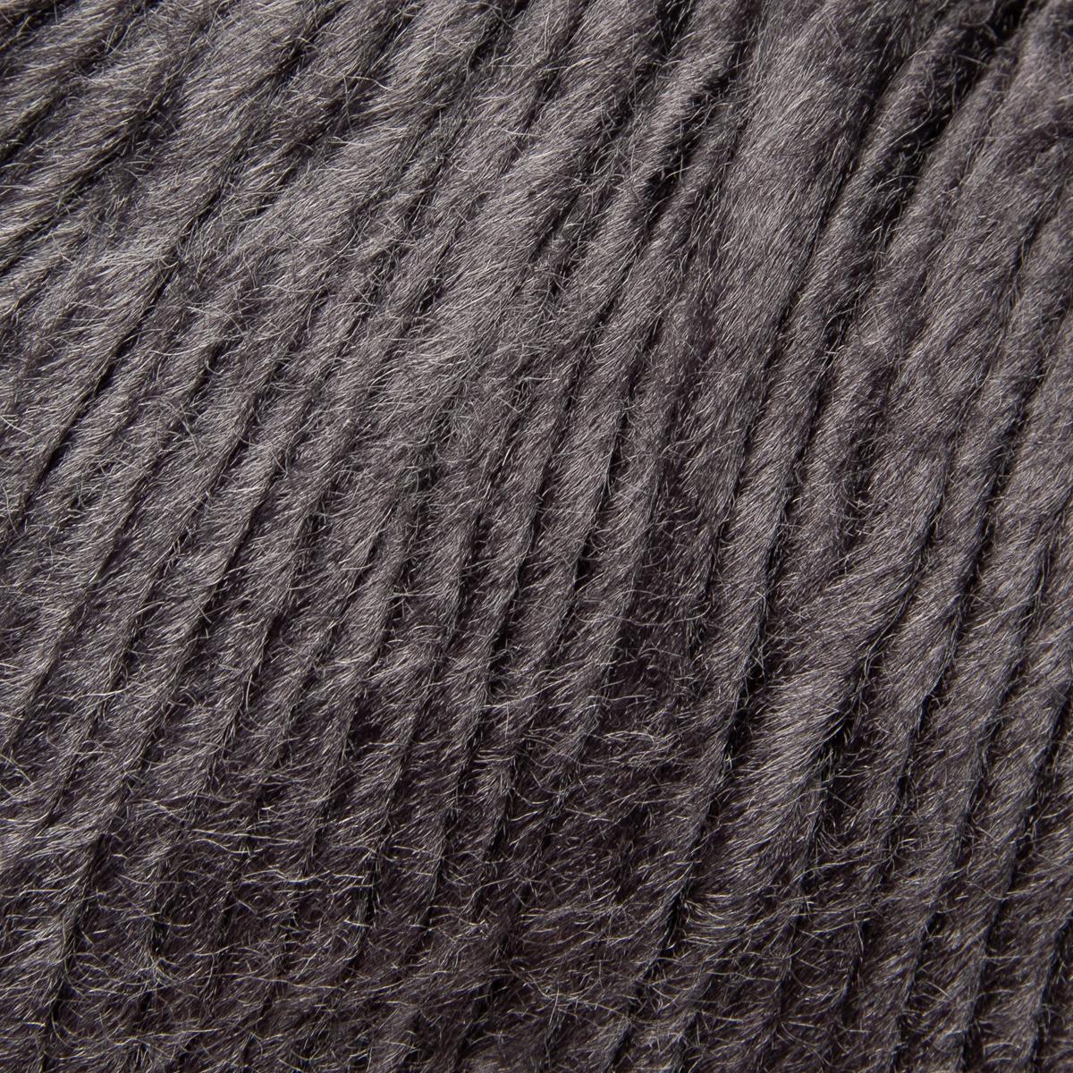 3pk-Lion-Brand-Yarn-Landscapes-Acrylic-100-Medium-4-Soft-Knitting-Crocheting thumbnail 19