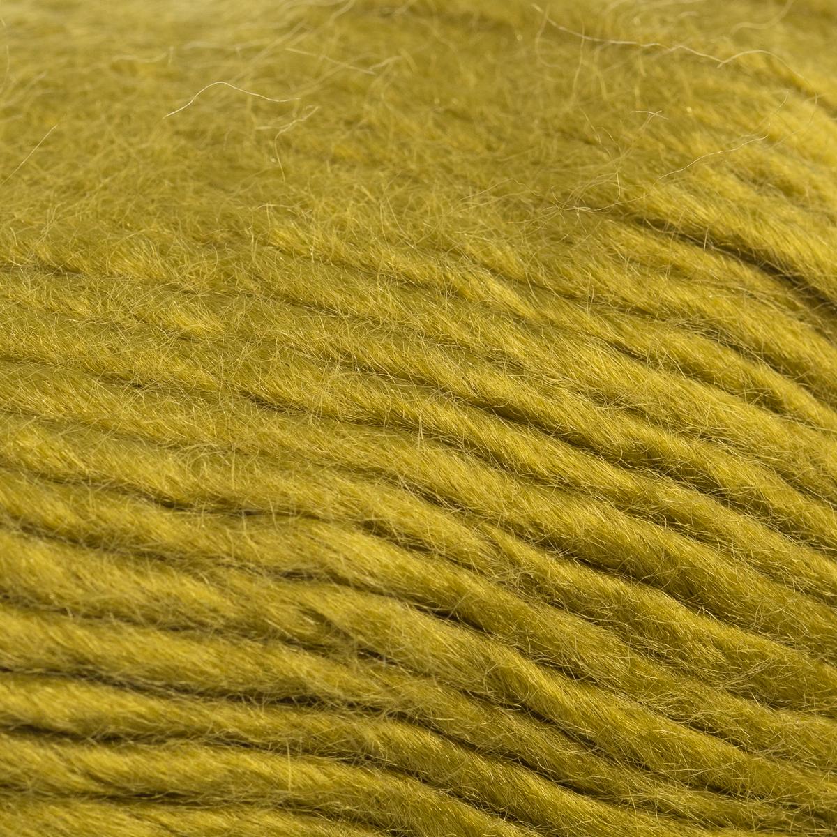 3pk-Lion-Brand-Yarn-Landscapes-Acrylic-100-Medium-4-Soft-Knitting-Crocheting thumbnail 23