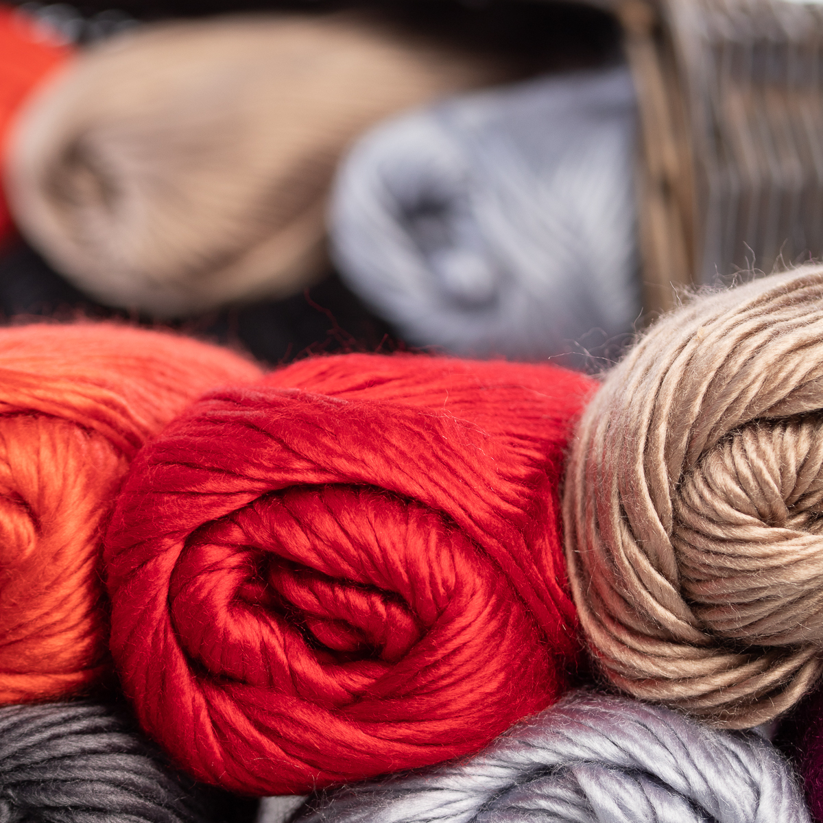 3pk-Lion-Brand-Yarn-Landscapes-Acrylic-100-Medium-4-Soft-Knitting-Crocheting thumbnail 34