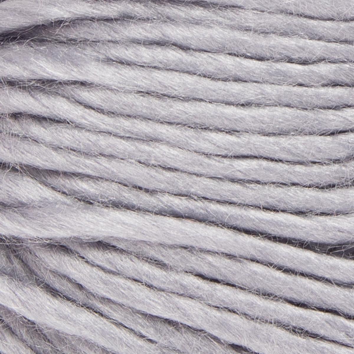 3pk-Lion-Brand-Yarn-Landscapes-Acrylic-100-Medium-4-Soft-Knitting-Crocheting thumbnail 39