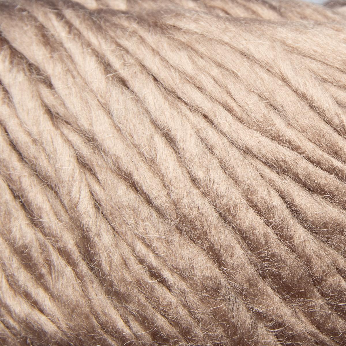 3pk-Lion-Brand-Yarn-Landscapes-Acrylic-100-Medium-4-Soft-Knitting-Crocheting thumbnail 43