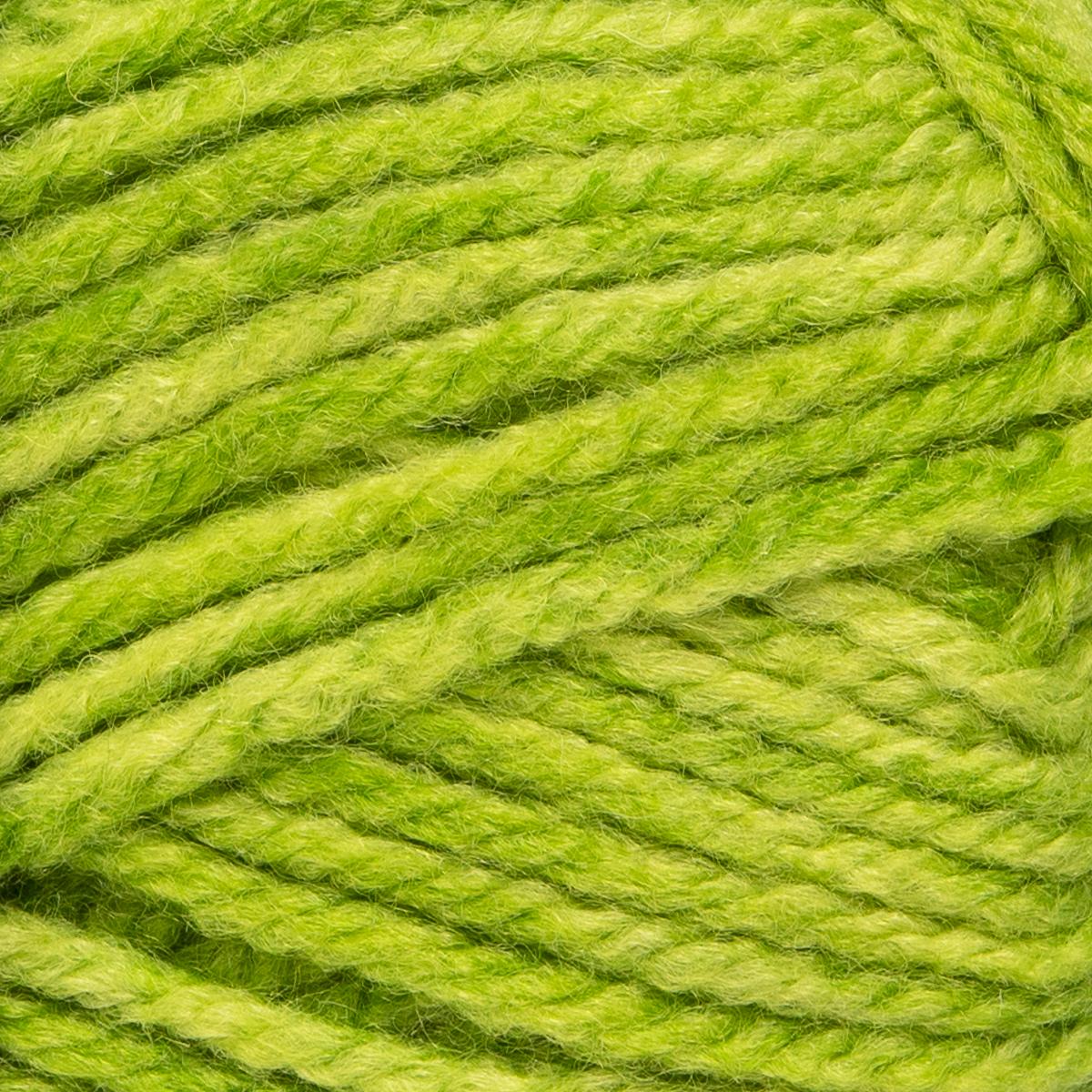 3pk-Lion-Brand-Yarn-Acrylic-amp-Wool-Chunky-Yarn-Bulky-5-Soft-Knitting-Crocheting thumbnail 14
