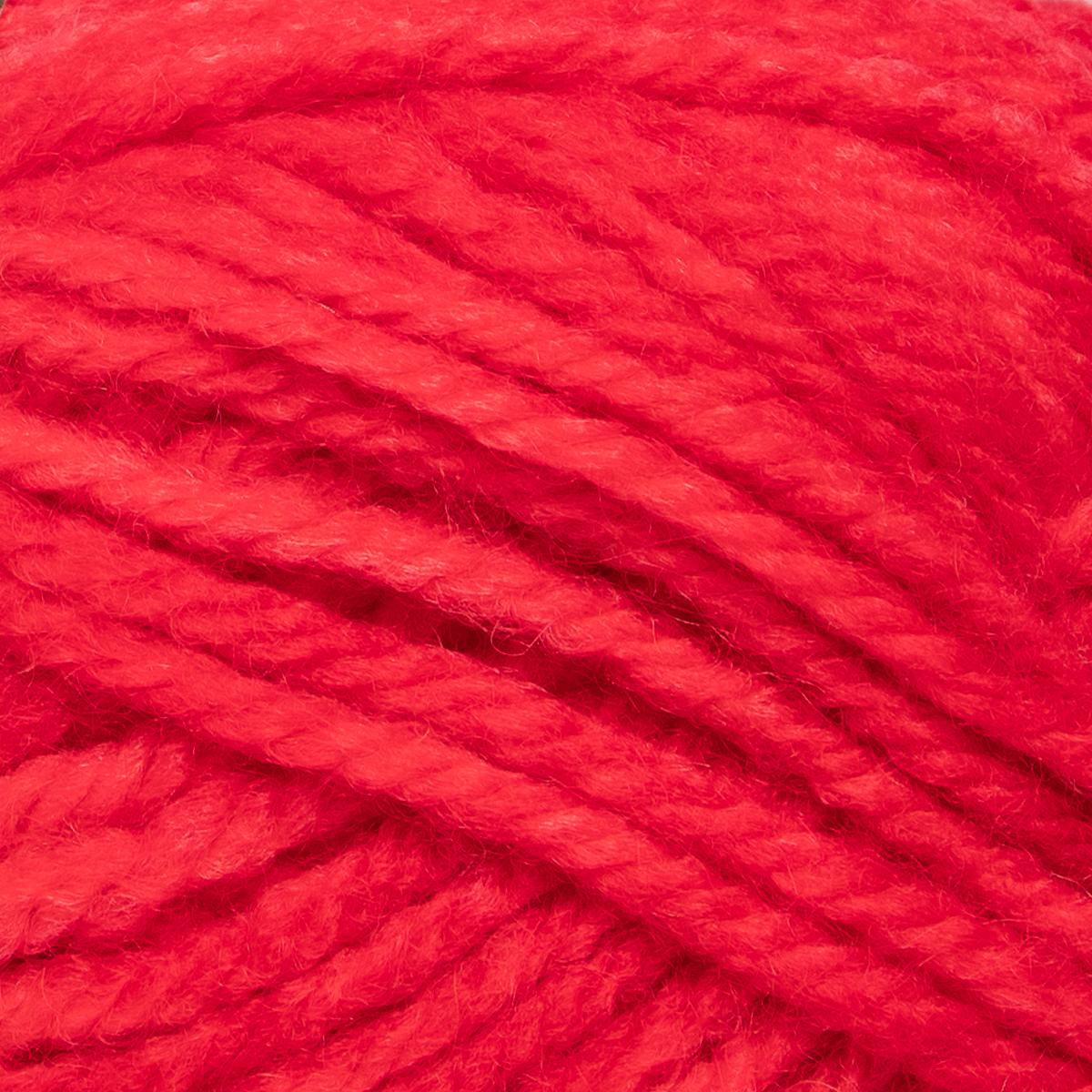 3pk-Lion-Brand-Yarn-Acrylic-amp-Wool-Chunky-Yarn-Bulky-5-Soft-Knitting-Crocheting thumbnail 18