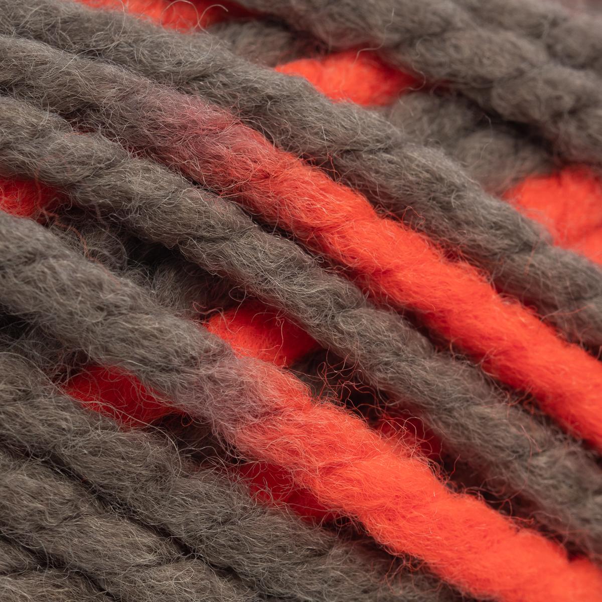3pk-Lion-Brand-Wool-Ease-Thick-amp-Quick-Yarn-Super-Chunky-Knitting-Soft-Bulky-6 thumbnail 27
