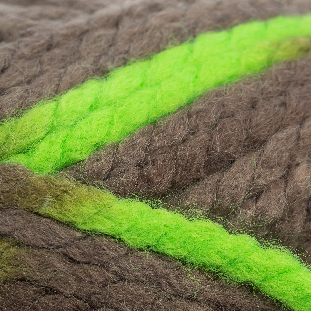 3pk-Lion-Brand-Wool-Ease-Thick-amp-Quick-Yarn-Super-Chunky-Knitting-Soft-Bulky-6 thumbnail 31