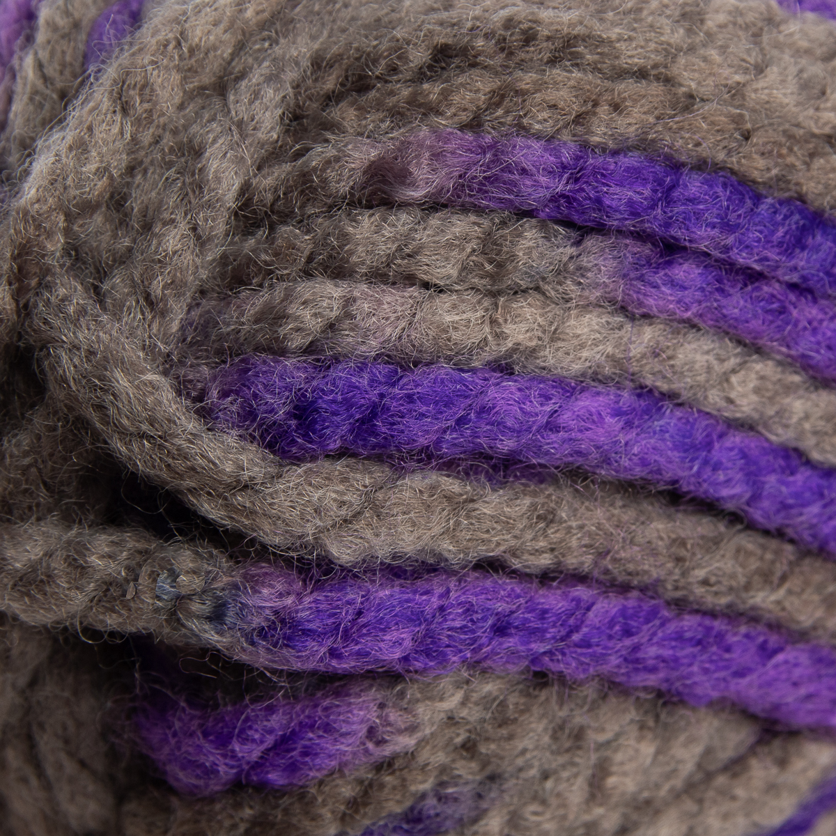 3pk-Lion-Brand-Wool-Ease-Thick-amp-Quick-Yarn-Super-Chunky-Knitting-Soft-Bulky-6 thumbnail 35