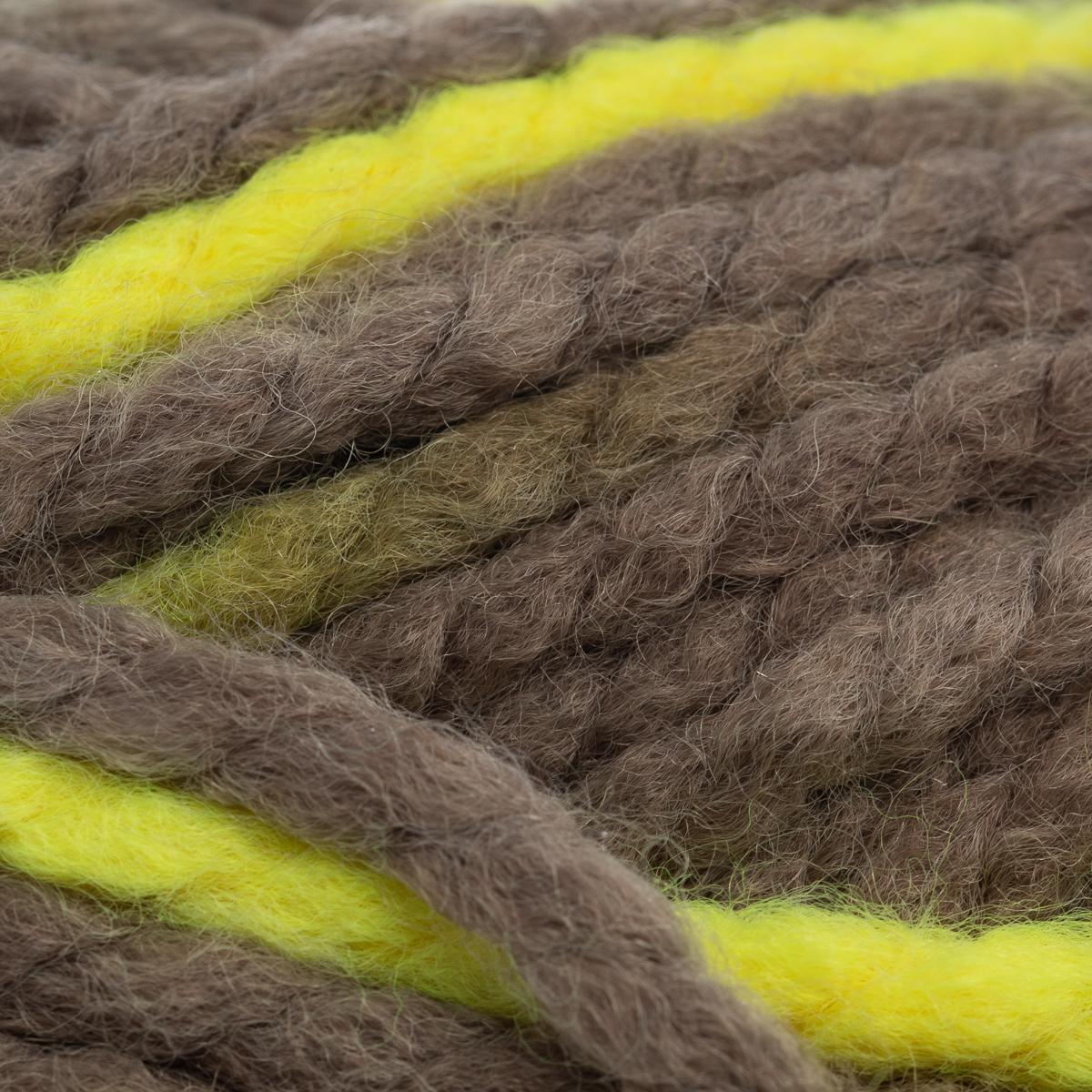 3pk-Lion-Brand-Wool-Ease-Thick-amp-Quick-Yarn-Super-Chunky-Knitting-Soft-Bulky-6 thumbnail 43