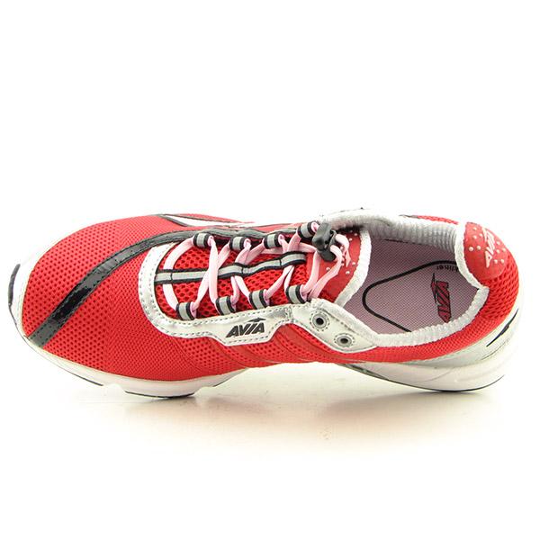 Avia Bolt Running Shoes