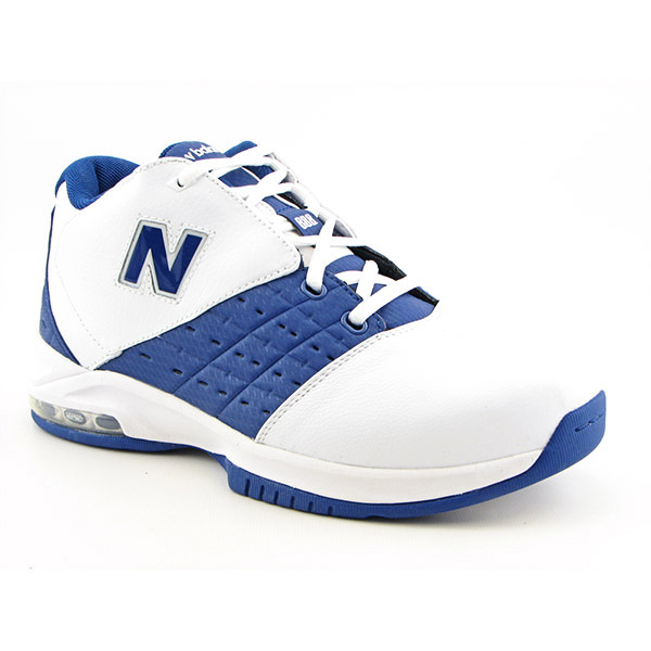 Mens Basketball Shoes Wide Sizes