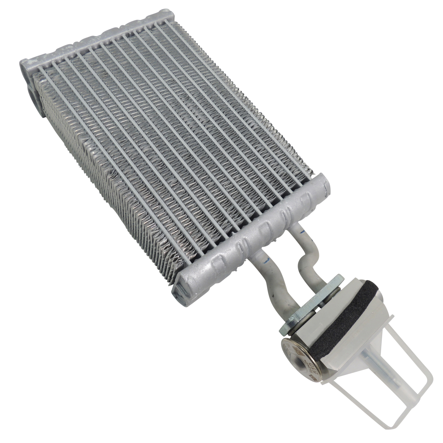 Details about ACDelco 15-63489 GM Original Equipment Rear Air Conditioning  Evaporator Core