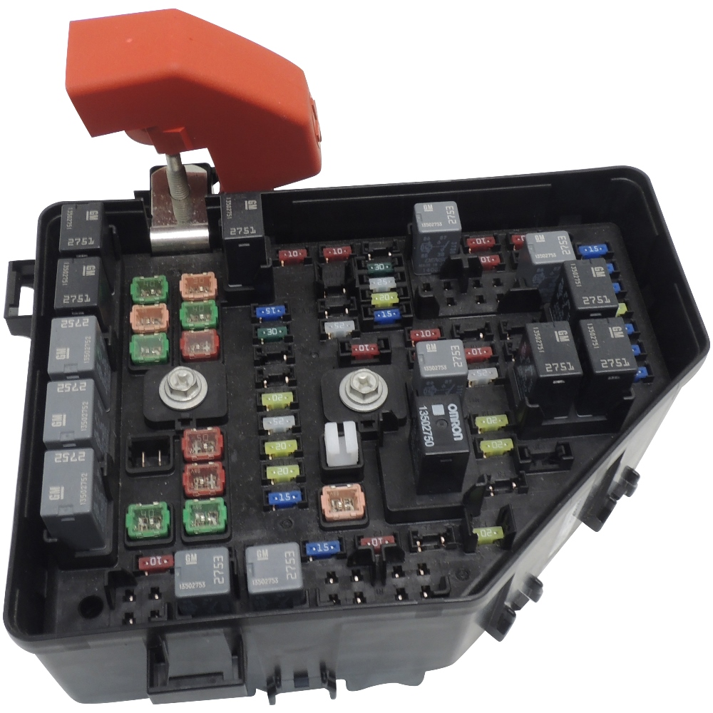 2013 Buick Enclave Fuse Box Location Electrical Wiring Diagrams 2012 On Basic Guide Diagram U2022 Chevrolet Kodiak
