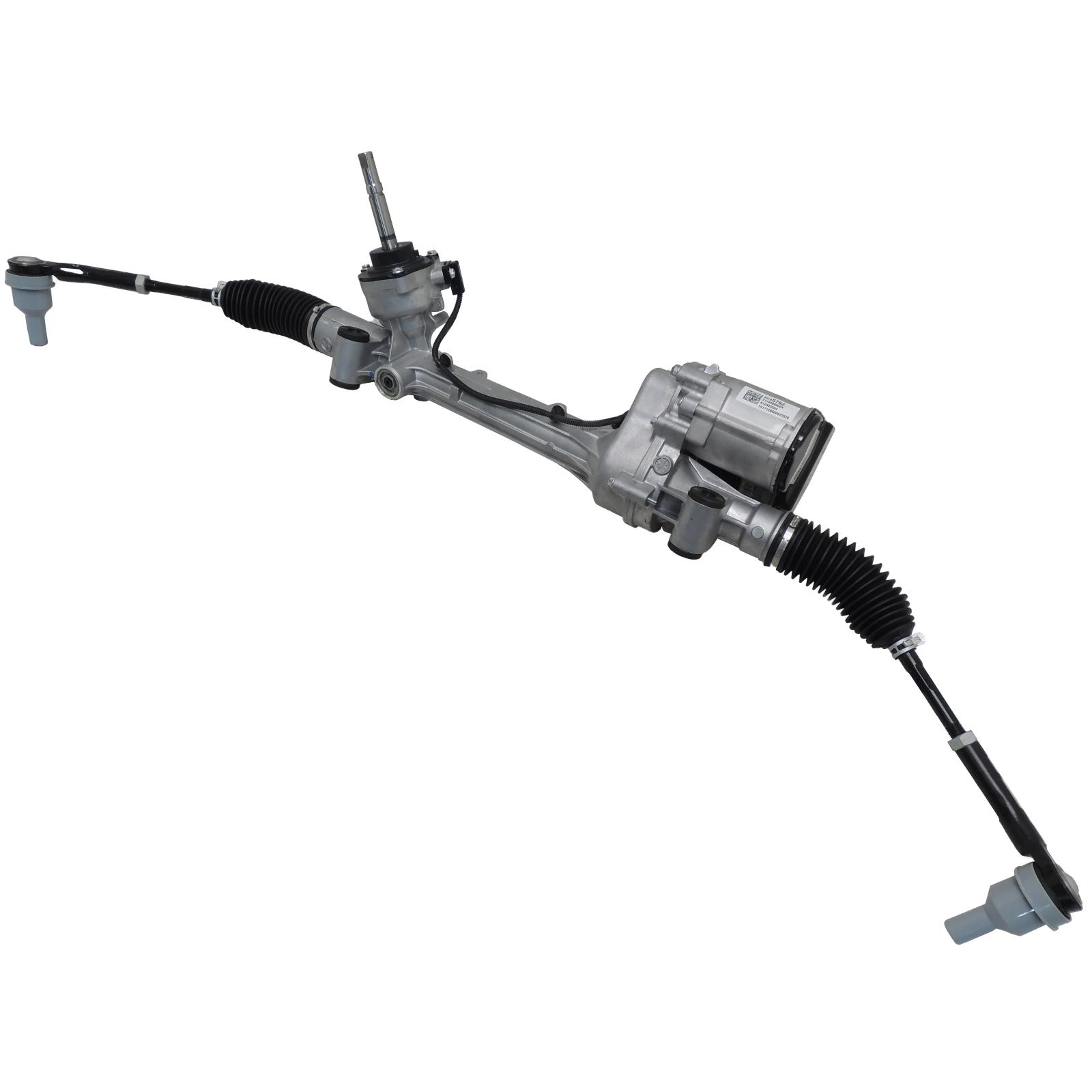 23242511 electric steering gear rack \u0026 pinion new oem gm 2014 1723242511 electric steering gear rack \u0026 pinion new oem gm 2014 17 buick regal awd