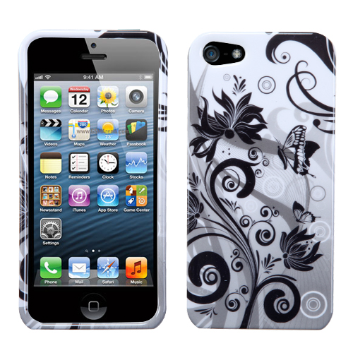 cool iphone 5s cases snap on design screen protector cover for 1712