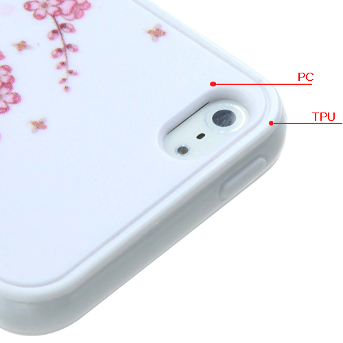 One-Piece-Durable-Hard-Flexible-Protector-Cover-Case-for-iPhone-5-5S