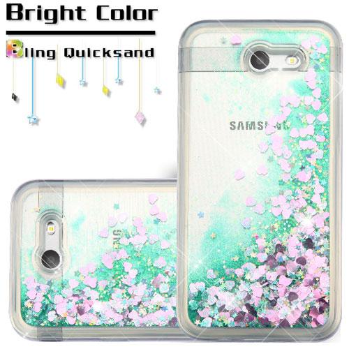 Galaxy Express Prime 2 Case Samsung Galaxy J3 Case By Insten