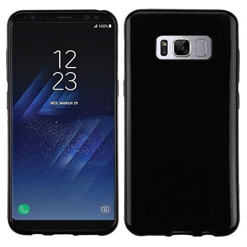 samsung galaxy s8 plus rubber case