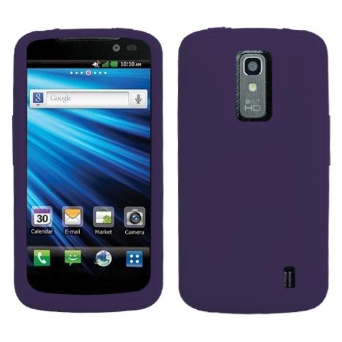 Solid-Silicone-Skin-Cover-Case-for-LG-Nitro-HD-P930