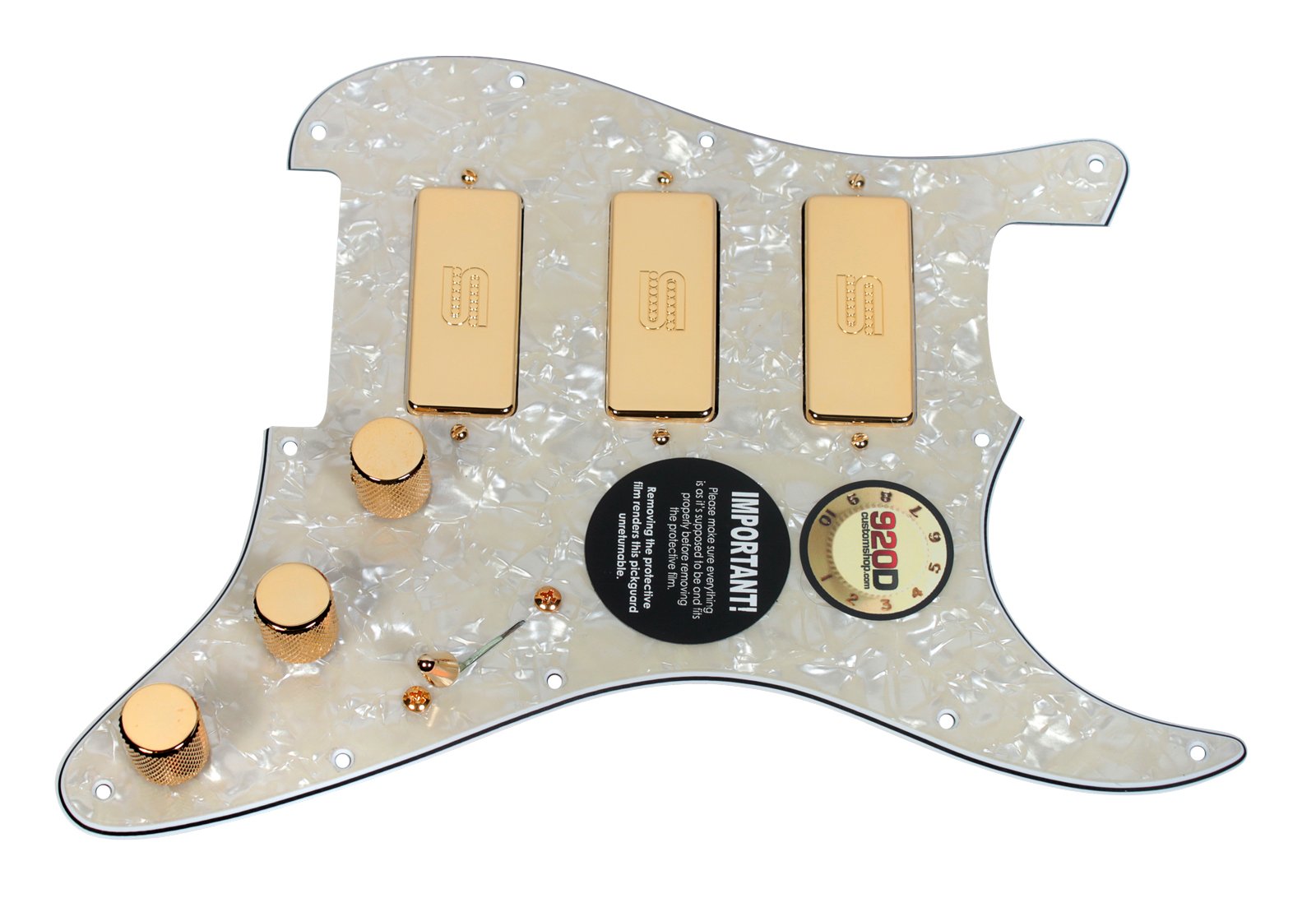 Cool Strat Mod Harmony Central Blend Control Options And Help Fender Stratocaster Guitar Forum