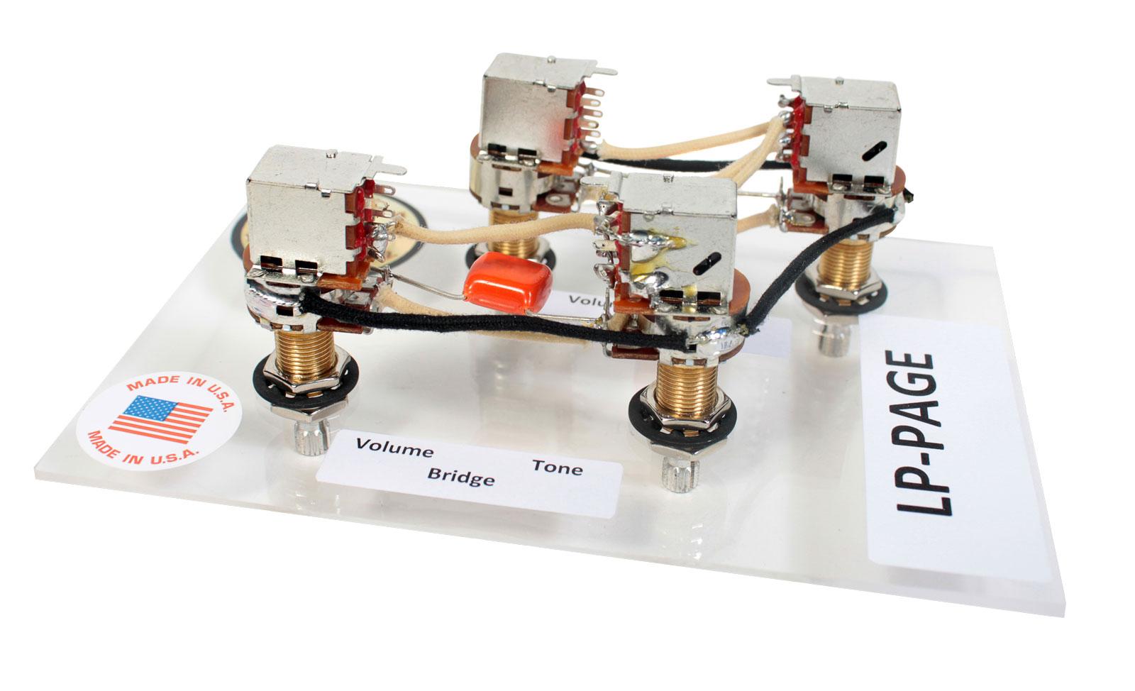 gmc jimmy fuel pump wiring harness jimmy page wiring harness