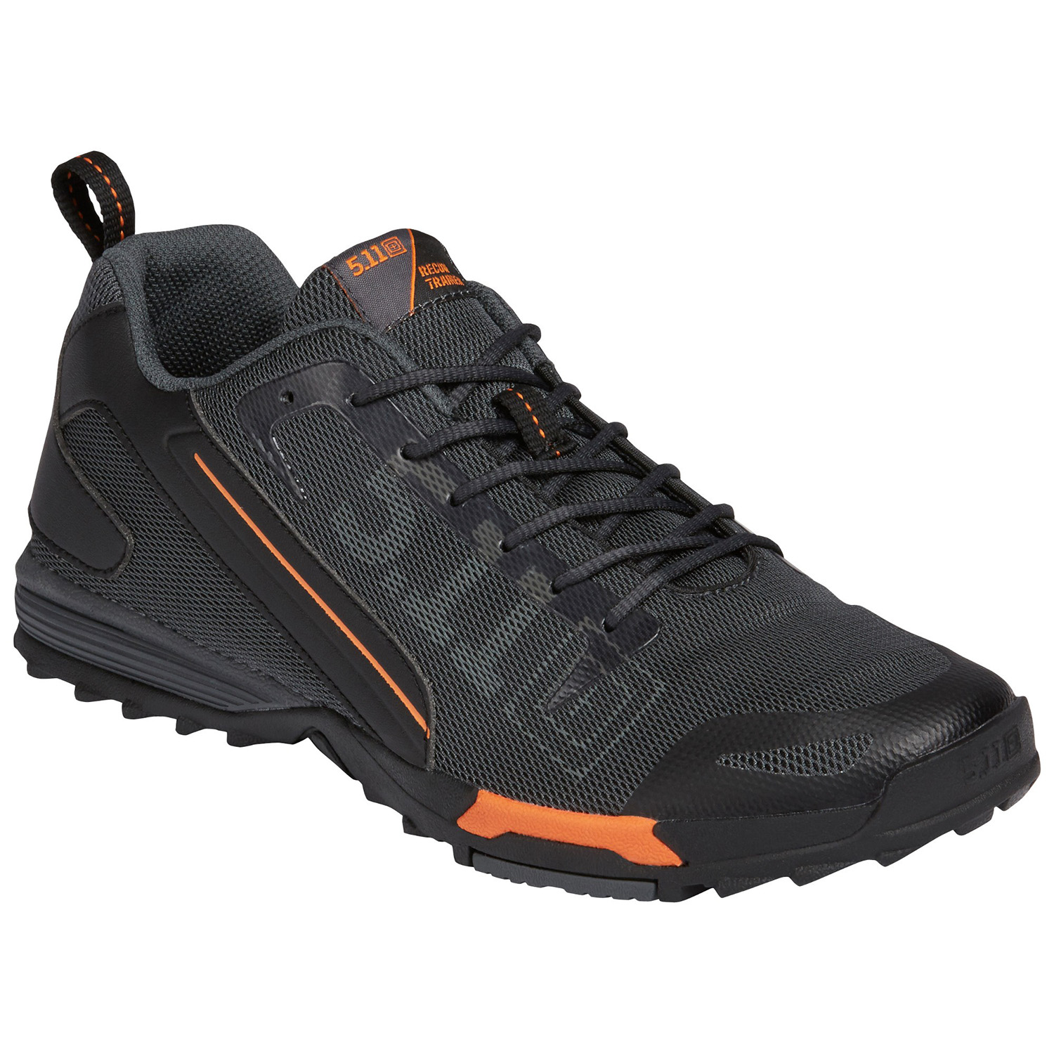 Top Selling Running Shoes