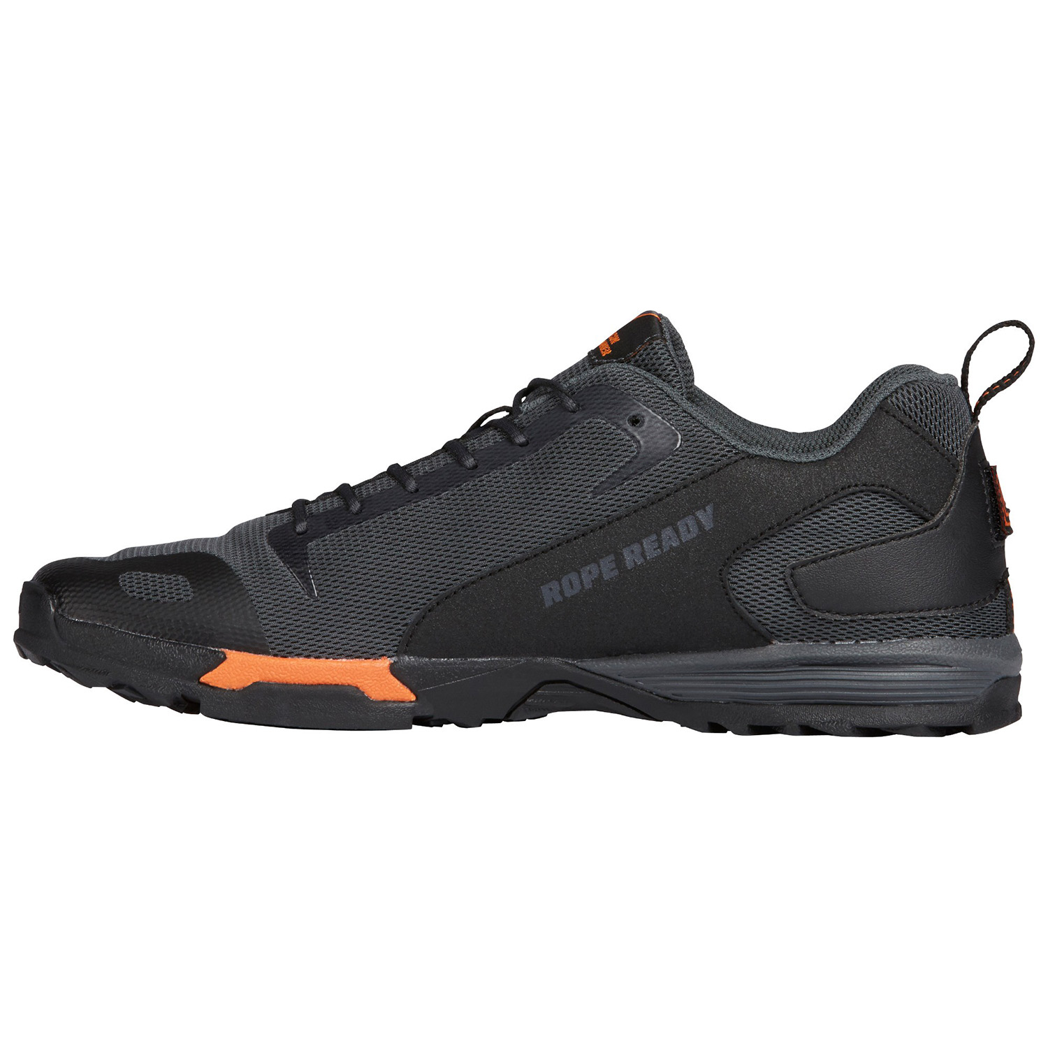 5-11-Recon-Trainer-Lightweight-Athletic-Running-Fitness-Shoes-16001 thumbnail 16