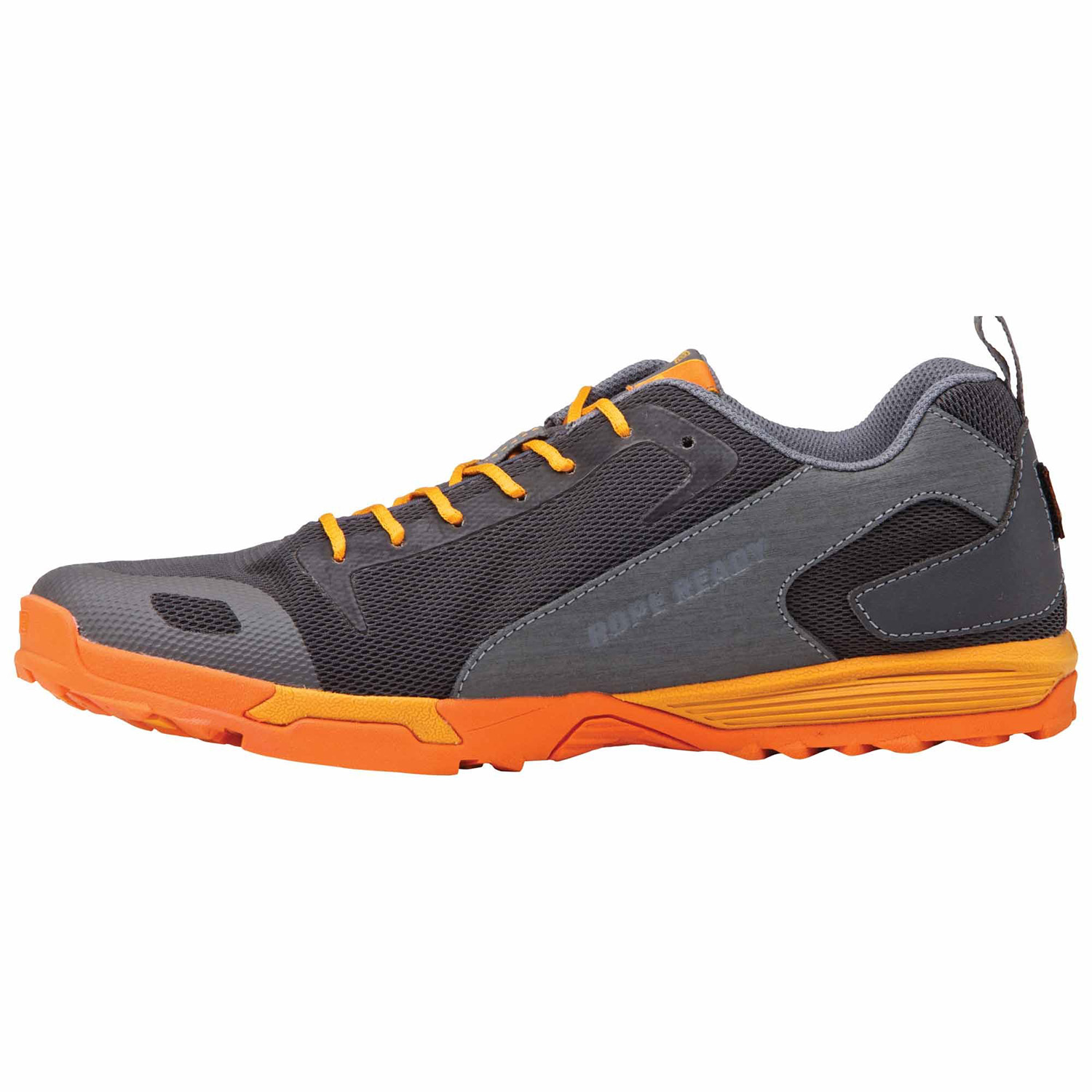 5-11-Recon-Trainer-Lightweight-Athletic-Running-Fitness-Shoes-16001 thumbnail 19