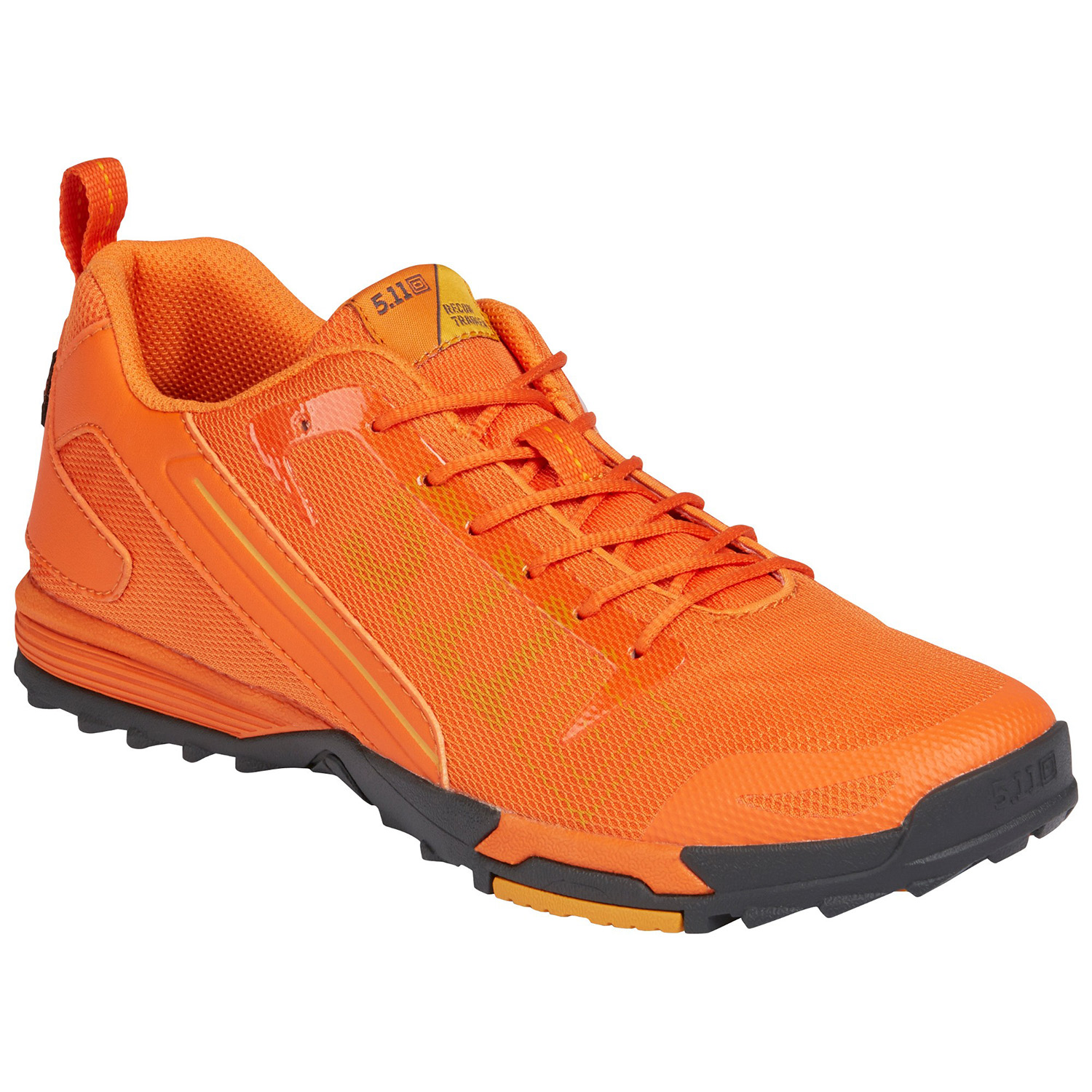 5-11-Recon-Trainer-Lightweight-Athletic-Running-Fitness-Shoes-16001 thumbnail 12