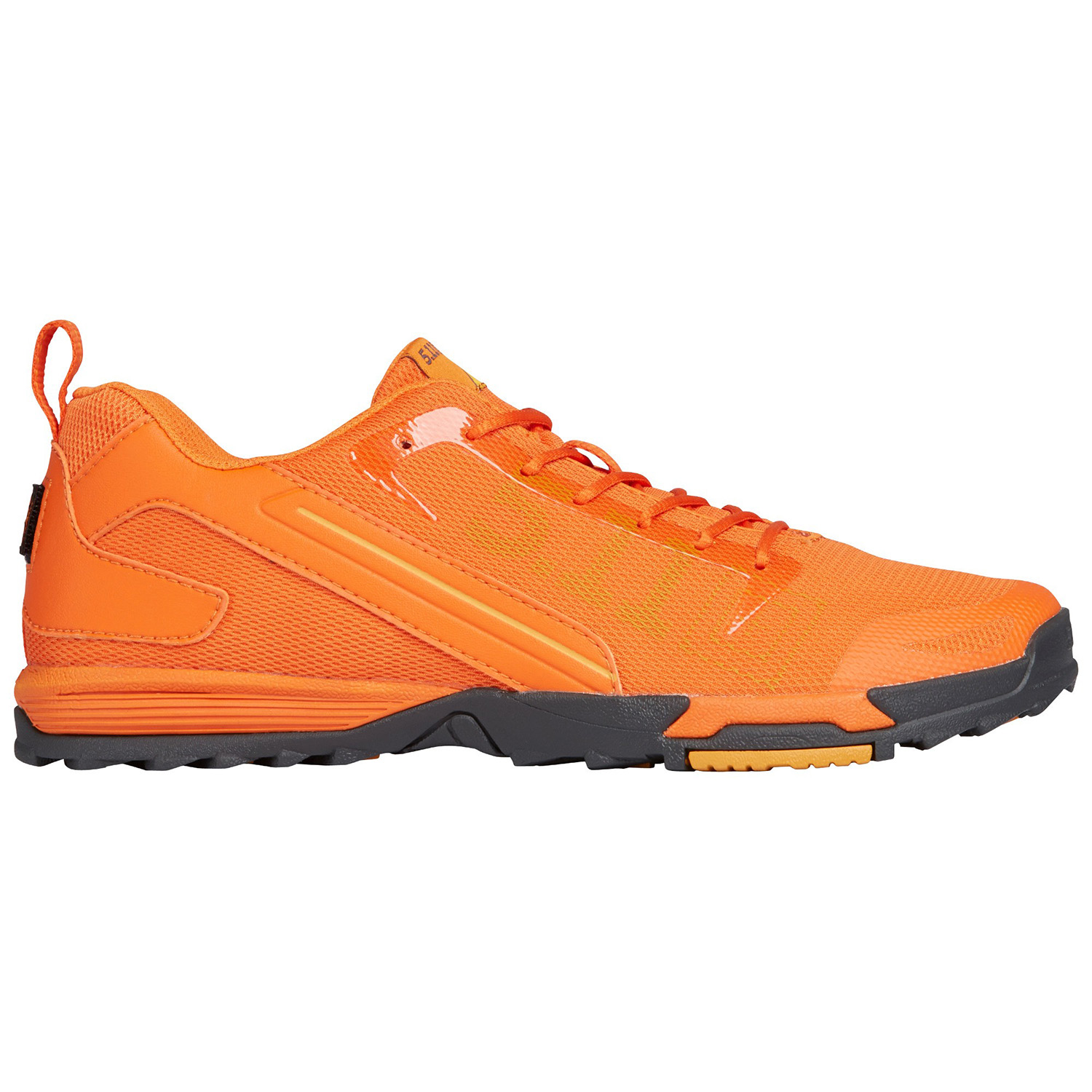 5-11-Recon-Trainer-Lightweight-Athletic-Running-Fitness-Shoes-16001 thumbnail 11