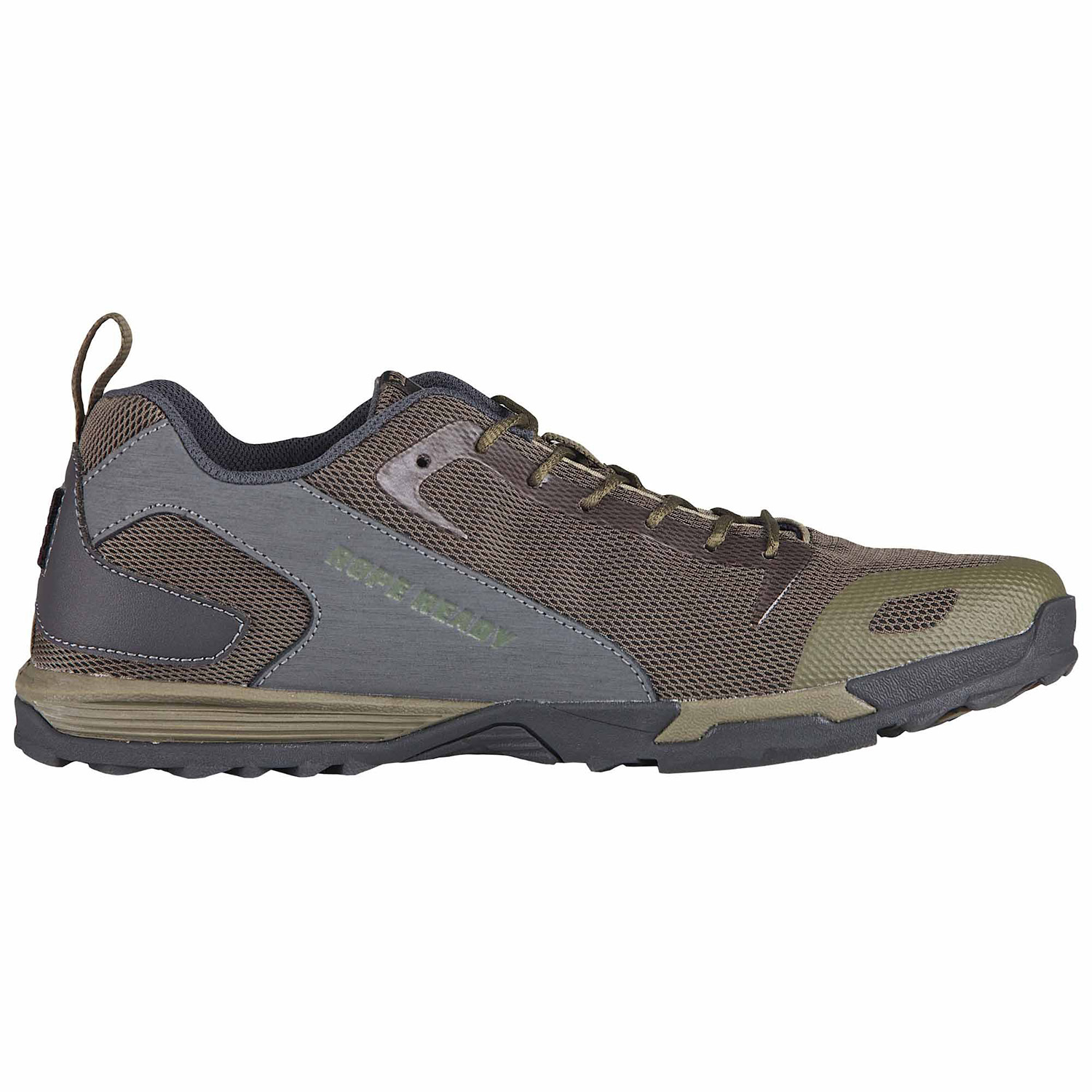 Recon Trainer Shoes