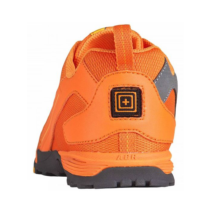 5-11-Recon-Trainer-Lightweight-Athletic-Running-Fitness-Shoes-16001 thumbnail 13