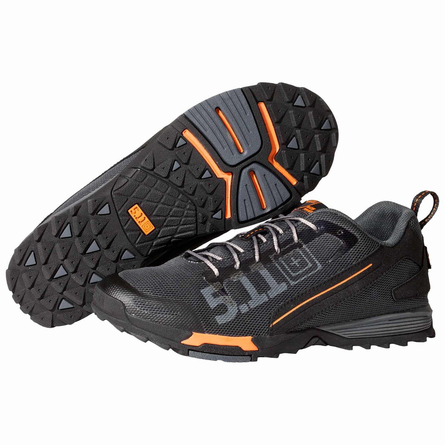 5-11-Recon-Trainer-Lightweight-Athletic-Running-Fitness-Shoes-16001 thumbnail 15