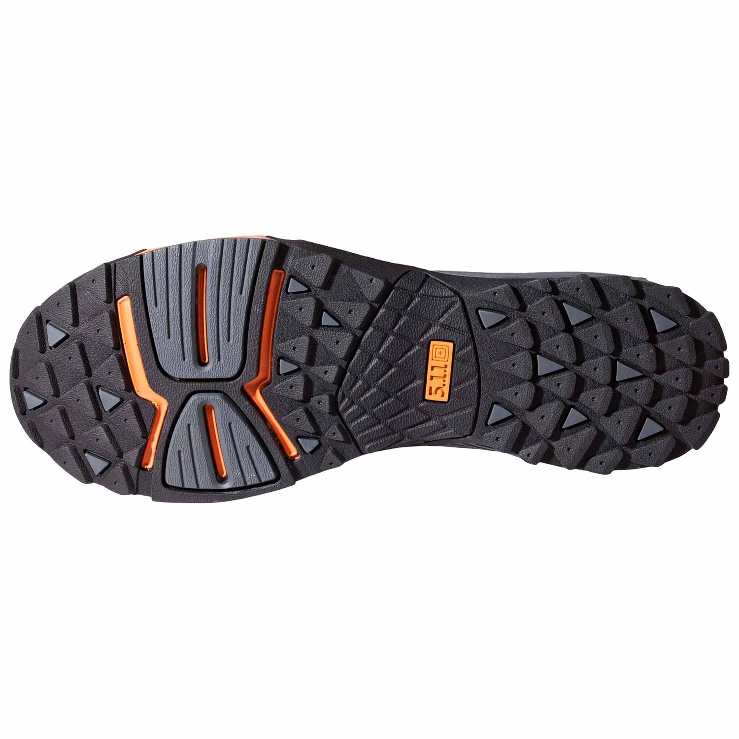 5-11-Recon-Trainer-Lightweight-Athletic-Running-Fitness-Shoes-16001 thumbnail 17