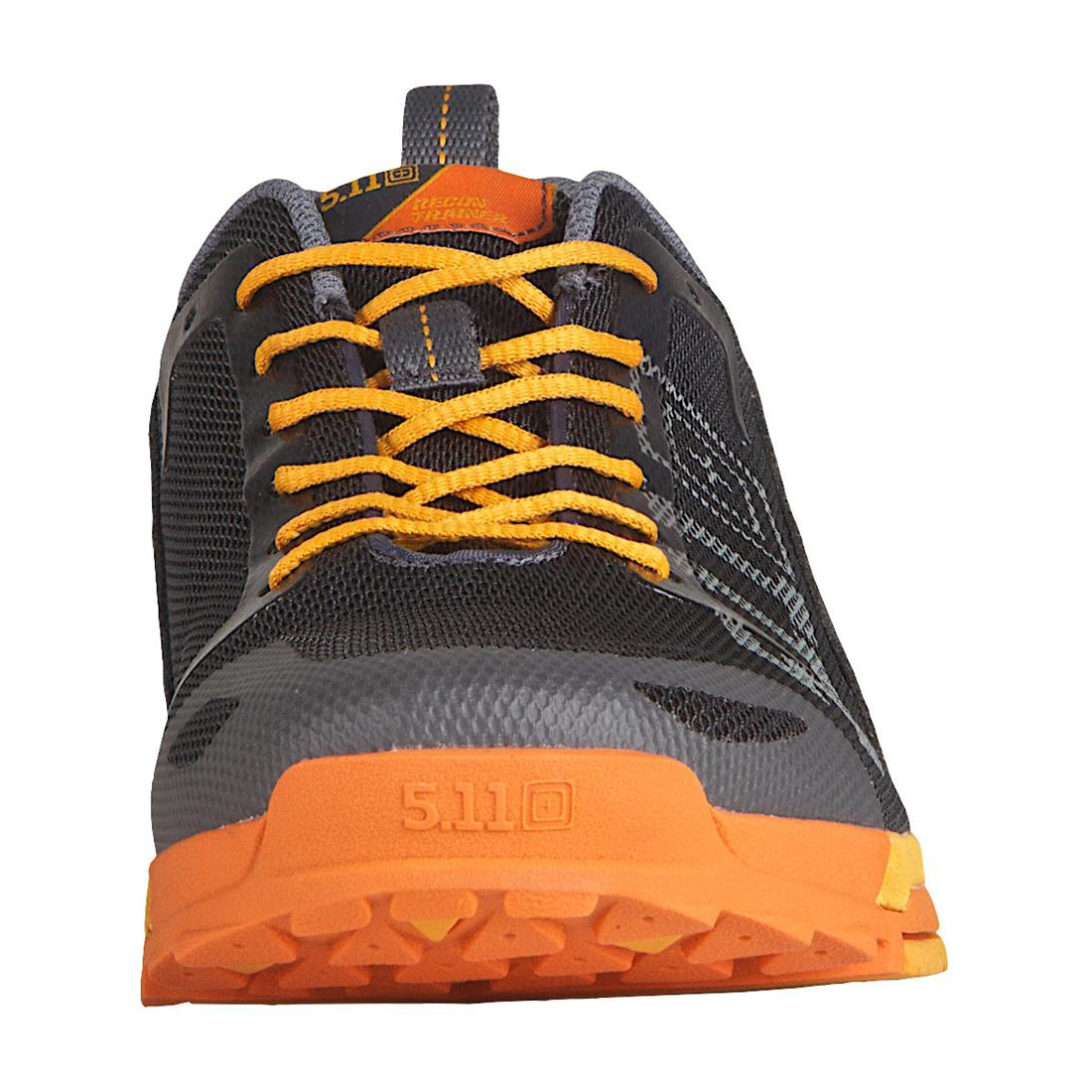 5-11-Recon-Trainer-Lightweight-Athletic-Running-Fitness-Shoes-16001 thumbnail 22