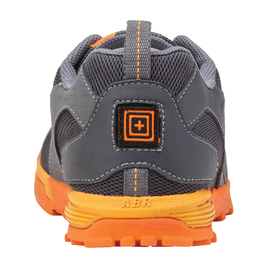 5-11-Recon-Trainer-Lightweight-Athletic-Running-Fitness-Shoes-16001 thumbnail 21