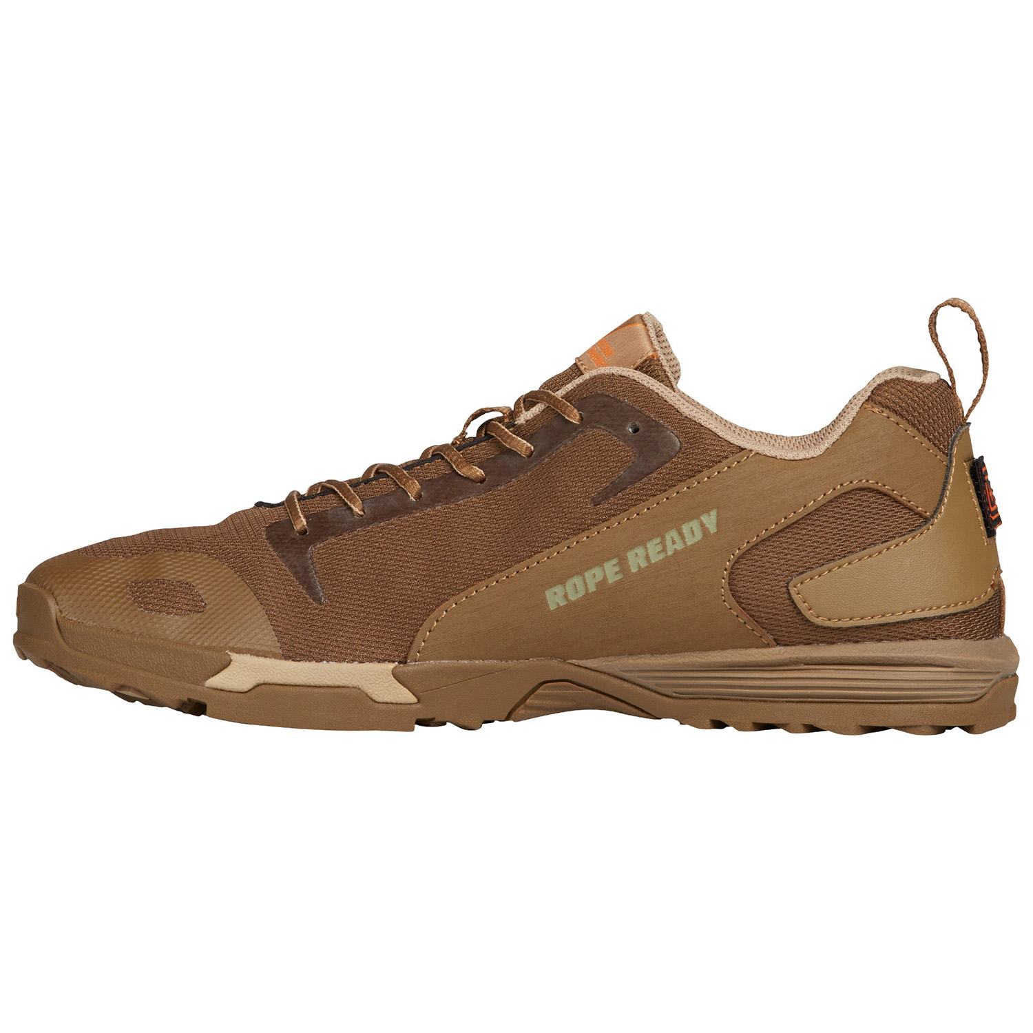 5-11-Recon-Trainer-Lightweight-Athletic-Running-Fitness-Shoes-16001 thumbnail 4