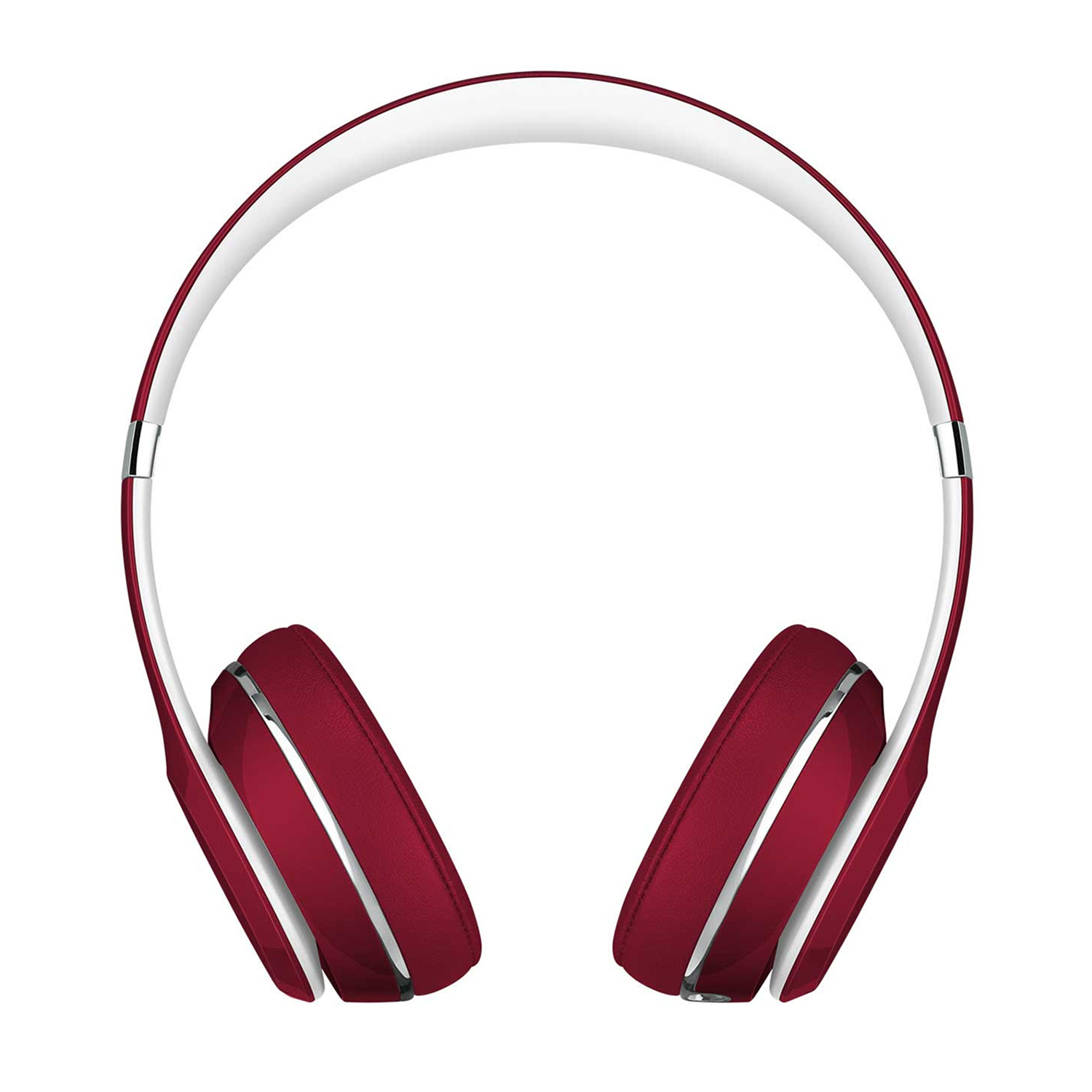 Beats-by-Dr-Dre-Solo2-Luxe-Edition-Wired-On-Ear-Foldable-Stereo-Headphones