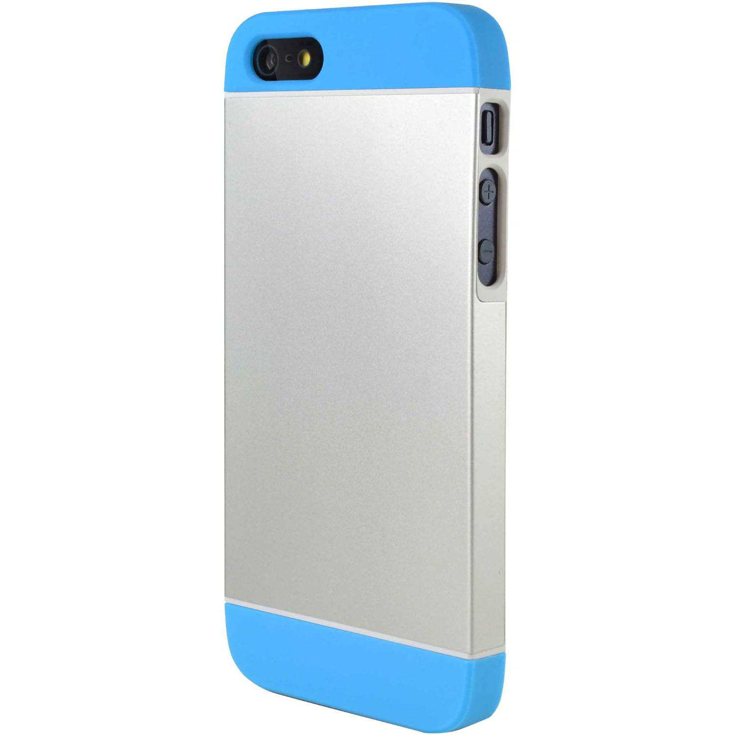 stack) iPhone 5 / 5s Rubber Case