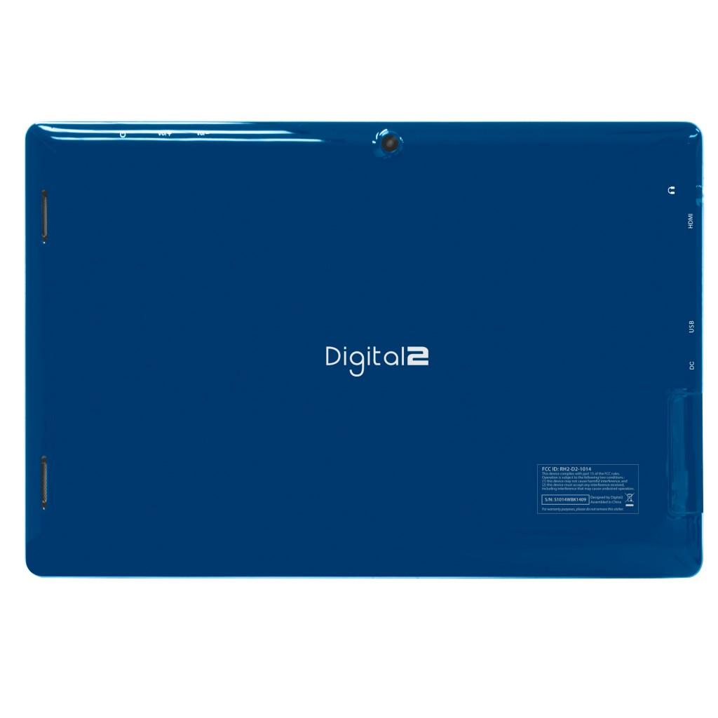 Digital d2 tablet - Ninety nine restaurant londonderry nh