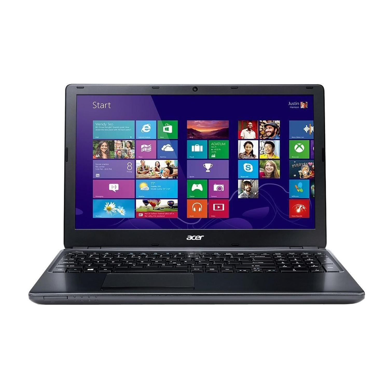 Drivers: Acer Aspire E1-572P Intel USB 3.0