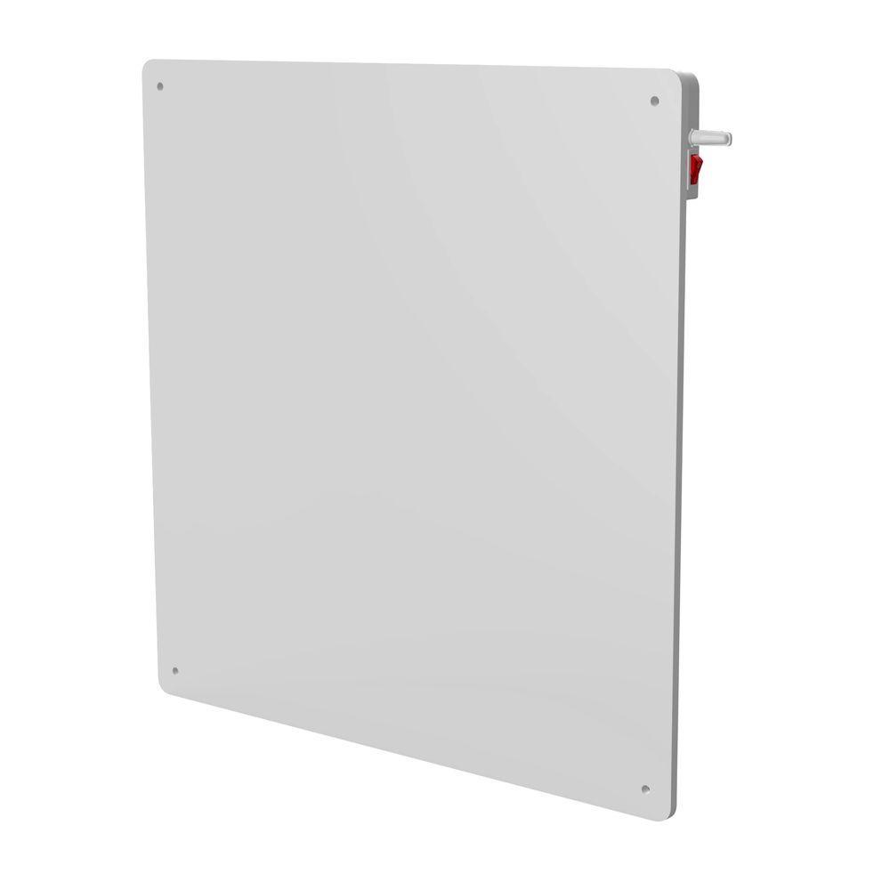 Eco heater wall panel heater 400 watt ceramic convection for Eco friendly heaters