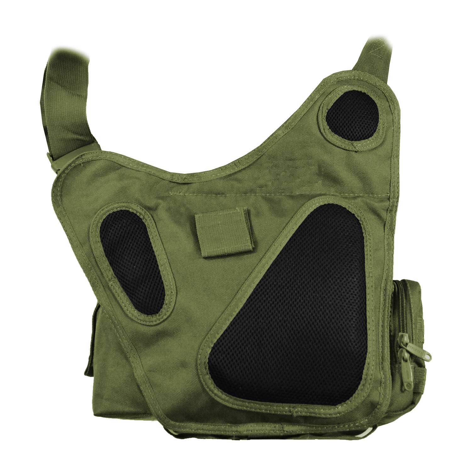 Every day carry tactical messenger molle side sling shoulder bag w every day carry tactical messenger molle side sling fandeluxe Image collections