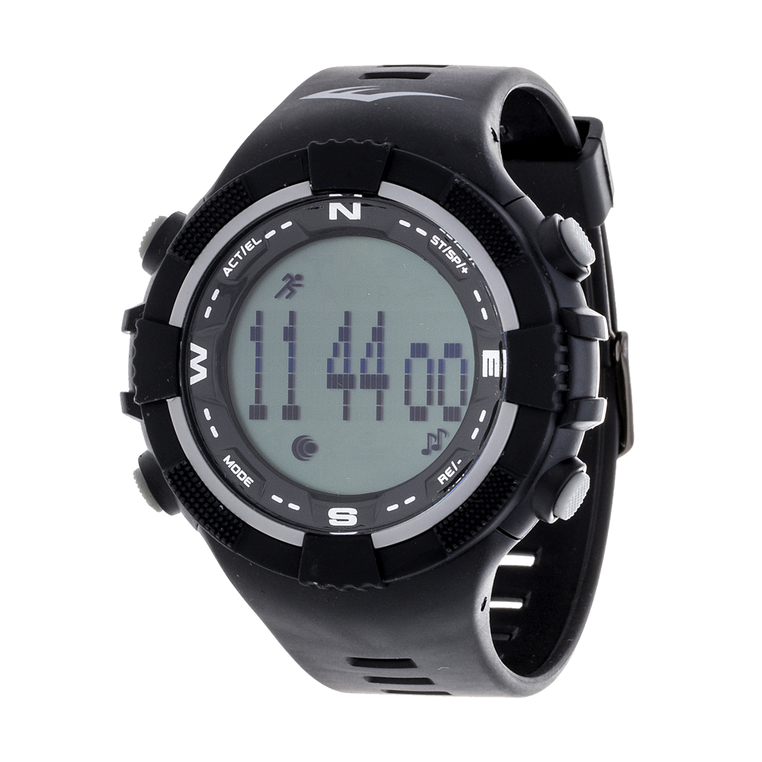 What Is A Pedometer Watch Wholesale, Watch Suppliers - Alibaba